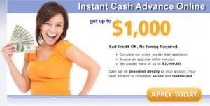 payday loans for bad credit in ny